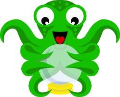 Octoprint Hakkında